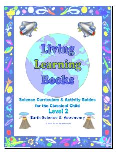 level2cover.jpg - 18161 Bytes